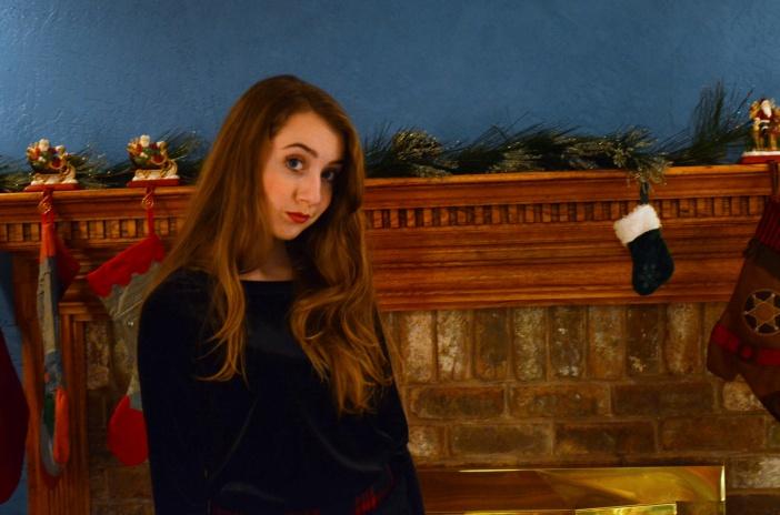 ood Christmas